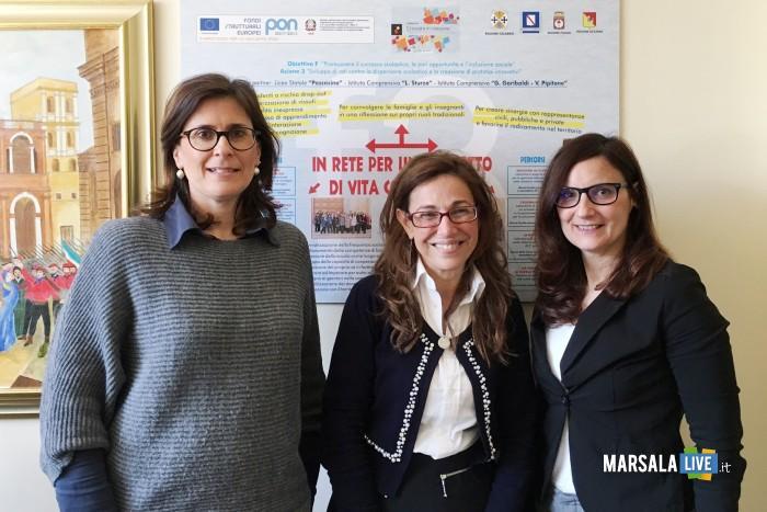 Liceo-Pascasino-Snodo-formativo-territoriale-marsala