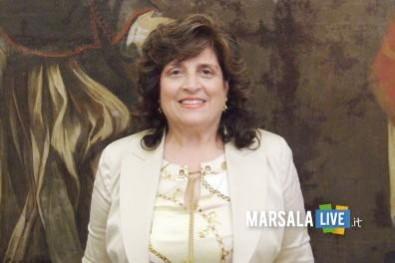 Lucia-Cerniglia-marsala