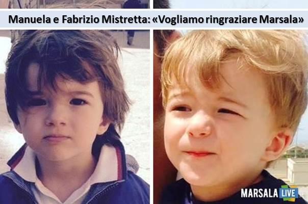 Manuela-e-fabrizio-mistretta-andrea-marsala