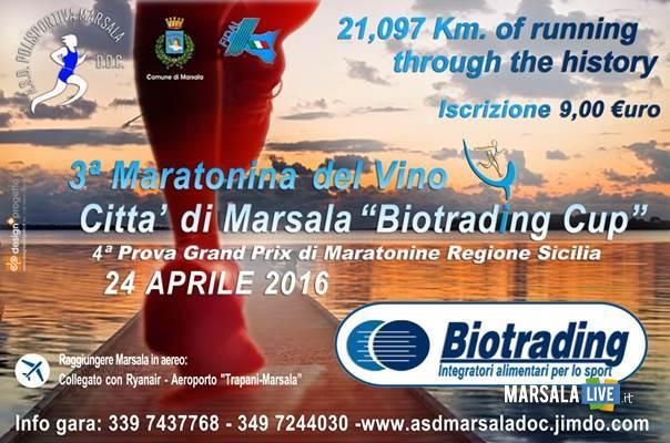 Maratonina-Marsala-2016-asd-doc