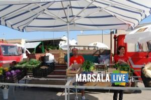 Mercato-del-Contadino-marsala