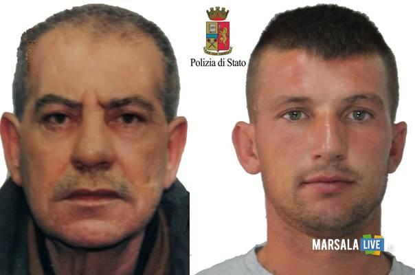 Nicola-Russo-e-Carlo-Licari-marsala