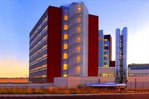 Ospedale_Marsala_marsalalive