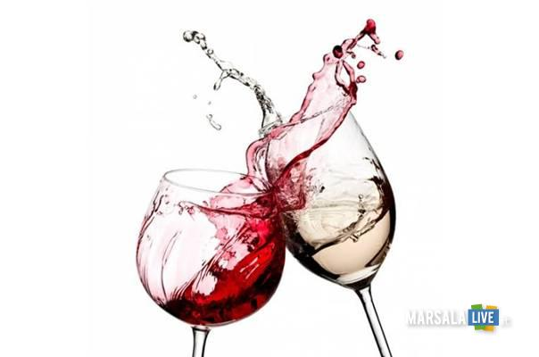 Petrosino Vini Igp Triglia 2015 marsalalive