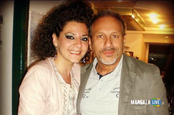 Piero-Calabrese- e-Francesca-Favata
