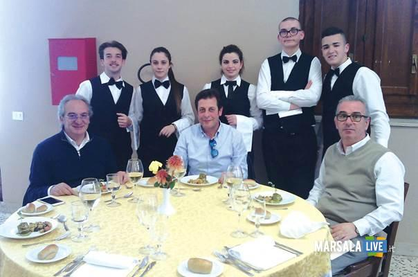 Pino-Pace-Domenico-Pocorobba-Istituto-Alberghiero-Damiani