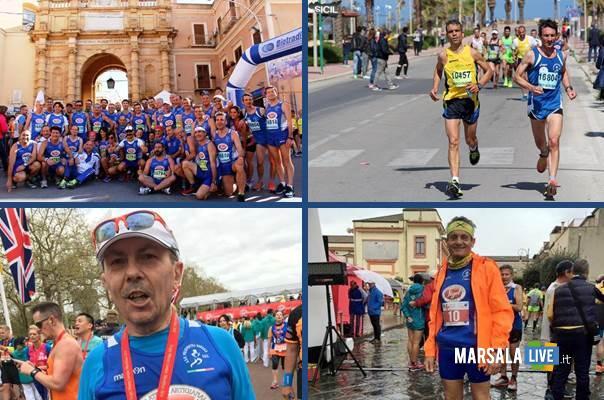 Polisportiva-Marsala-Doc-Maratonina-Vino-Salvatore-Panico-Damiano-Ardagna