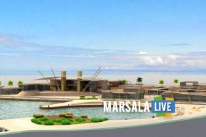 Progetto_porto_Marsala_Myr_live
