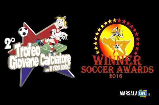 Secondo-trofeo-giovane-calciatore-Winner-soccer-awards