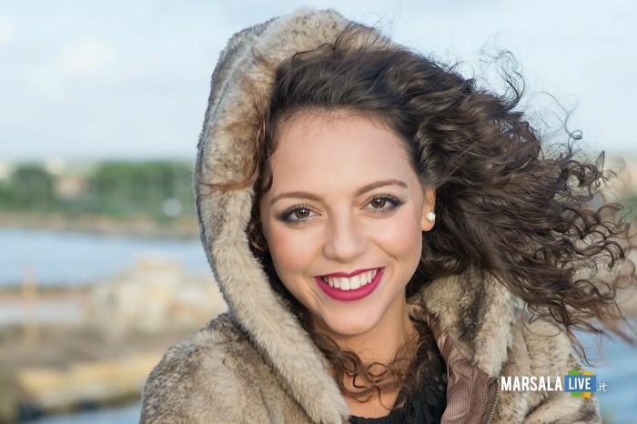 Sofia Pinna marsala live