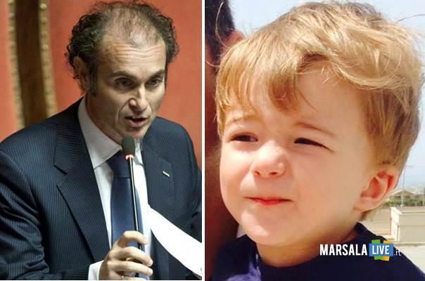 Vincenzo-Maurizio-Santangelo-andrea-mistretta-m5s