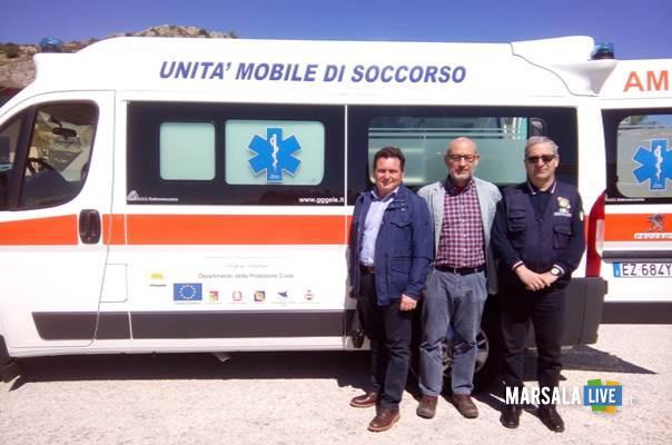 ambulanza-Asp-ospedale-Pantelleria