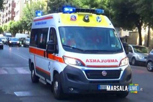 ambulanza-asp-trapani-pantelleria