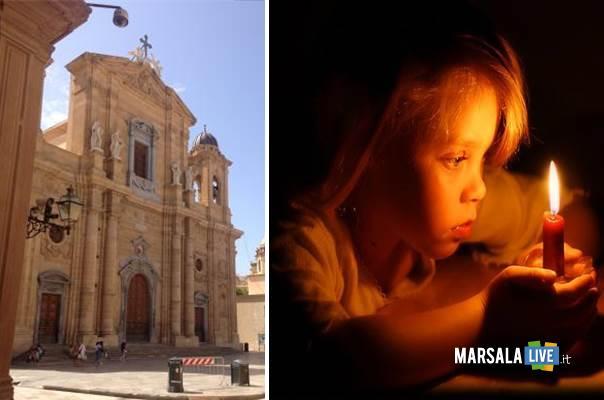 andrea-mistretta-preghiera-chiesa-madre-marsala