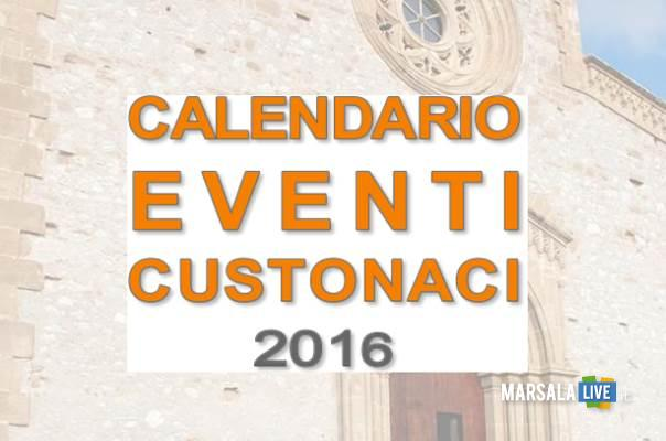 calendario-eventi-2016-custonaci