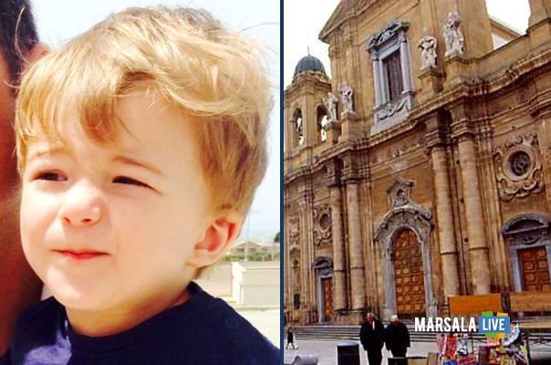 chiesa-madre-andrea-mistretta-funerali-marsalalive