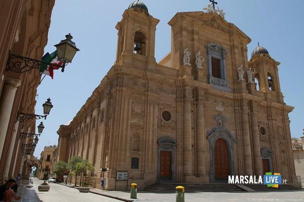 chiesa_madre marsala