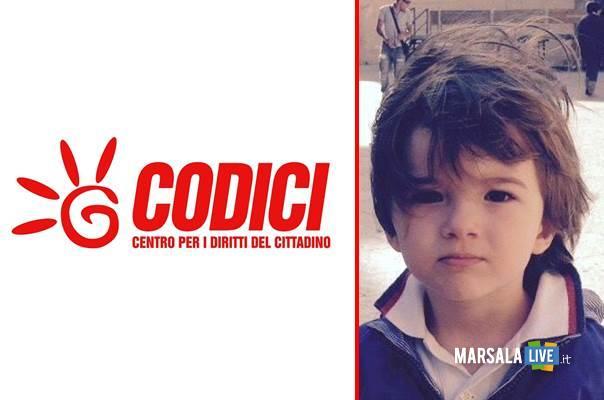 codici-andrea-mistretta-procura-marsala