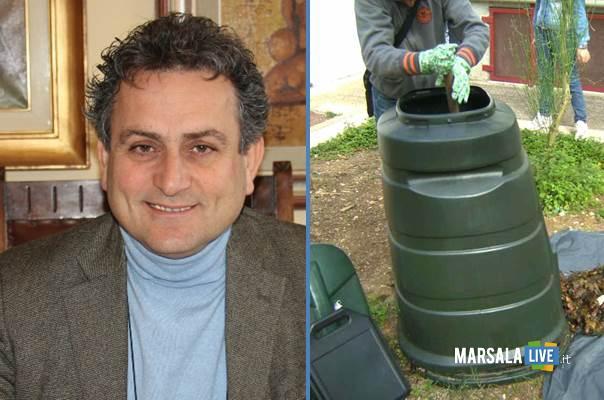 compostiere-marsala-agostino-licari
