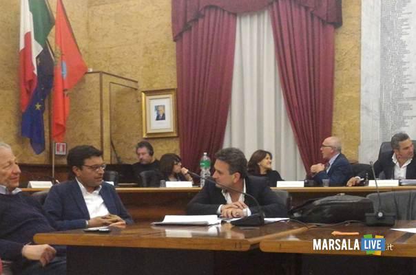 consiglio-comunale-di-marsala