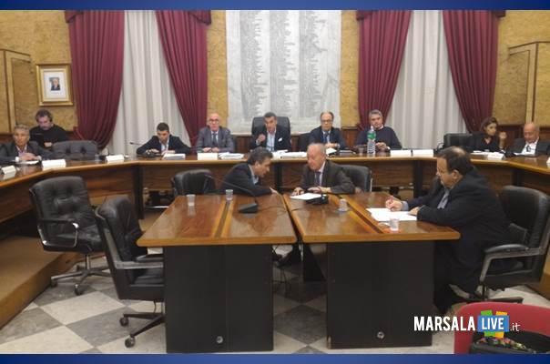 consiglio-comunale-marsala-sindaco-live