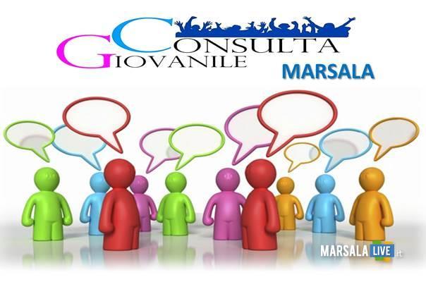 consulta-giovanile-marsala