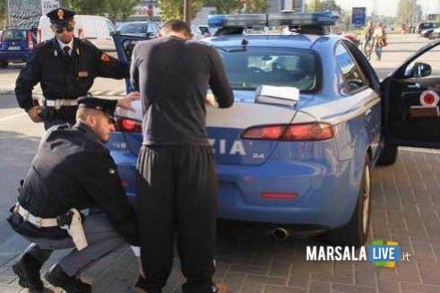 controlli-polizia-marsala