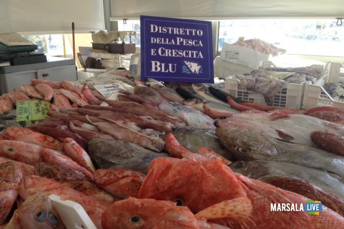 distretto-pesca-Seafood-Expo-2016-Bruxelles