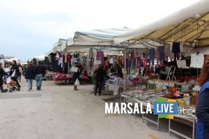 fiera-di-maggio-mercatino-marsala