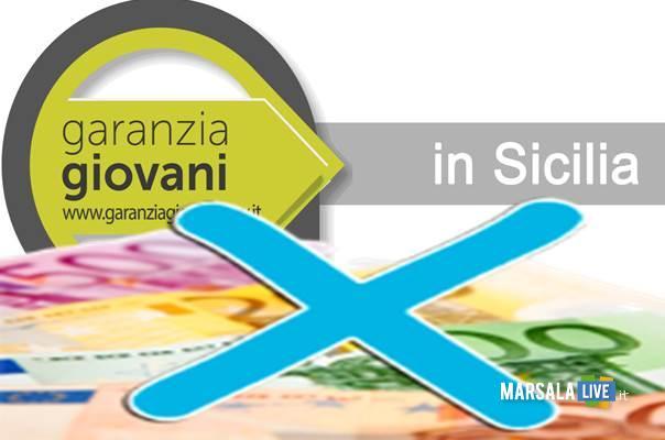 garanzia-giovani-sicilia