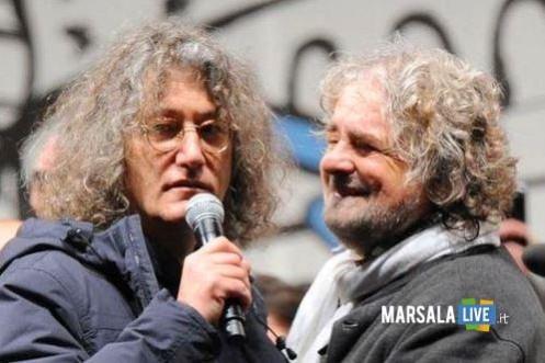 gianroberto-casaleggio-beppe-grillo-marsalalive