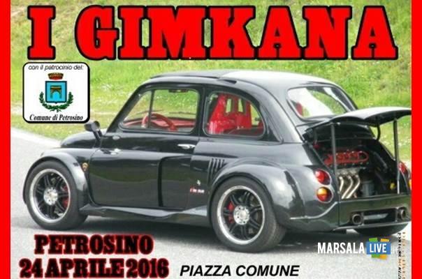 gimkana-2016-petrosino-500