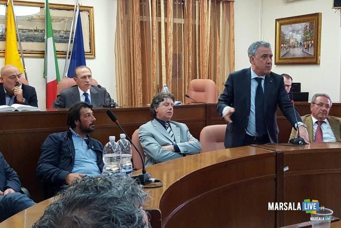 intervento on Nino Oddo consiglio comunale c.bello 29.04.2016