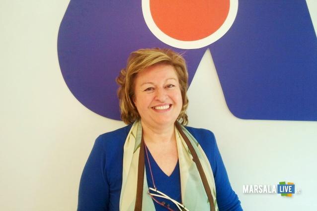 isabella-galfano-presidente-avis-marsalalive