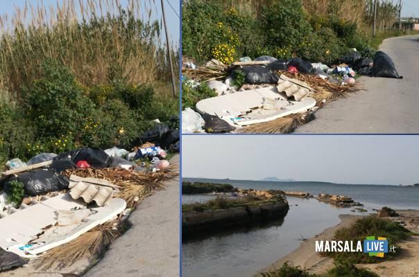 maria marino scrive al sindaco marsalalive