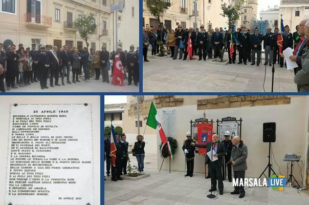 marsala-25-aprile-2016-carlo-alieri