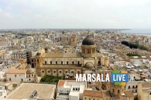 marsala-dall-alto-città