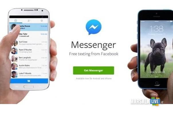 messenger-chiamata-di-gruppo-facebook