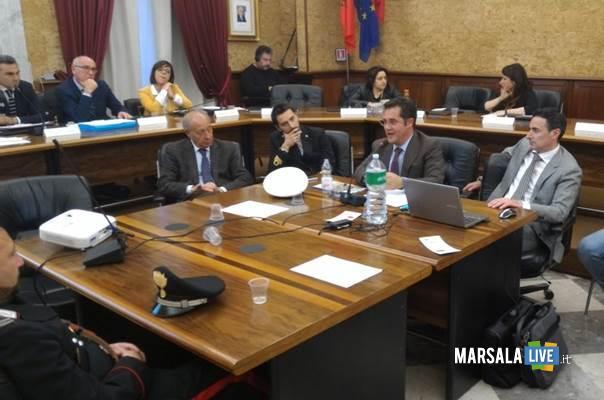 myr-Consiglio-comunale-porto-privato-Marina-di-Marsala