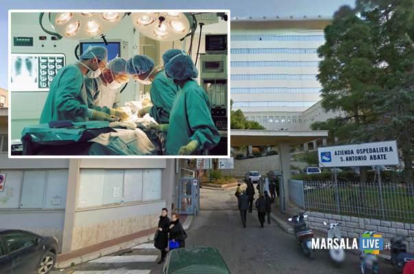 ospedale-S-Antonio-Abate-blocco-emorragie