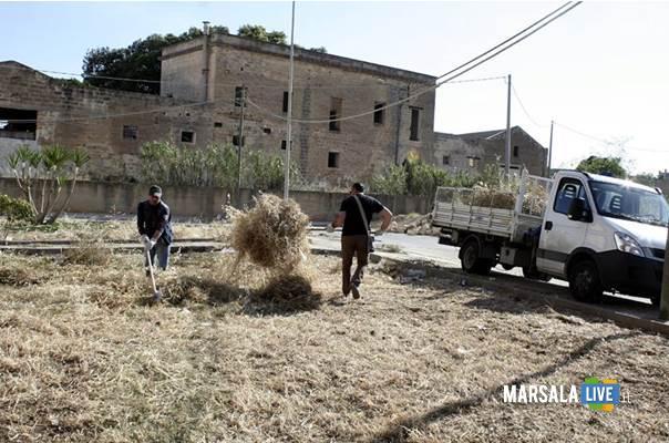 prevenzione-incendi-e-decoro-urbano-marsala