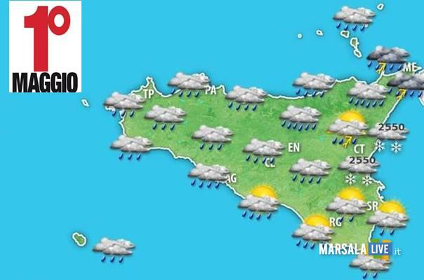 primo-maggio-2016-meteo-sicilia