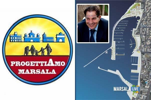 progettiamo-marsala-myr-porto-crocetta