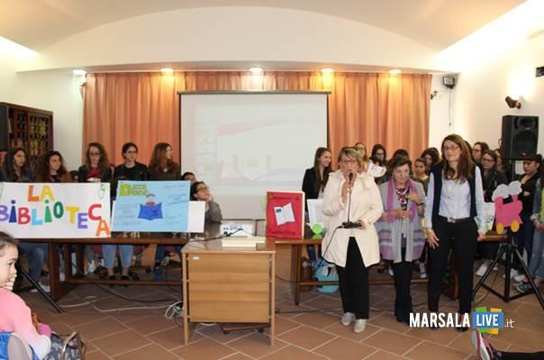 progetto-biblioteca-pascasino-marsala