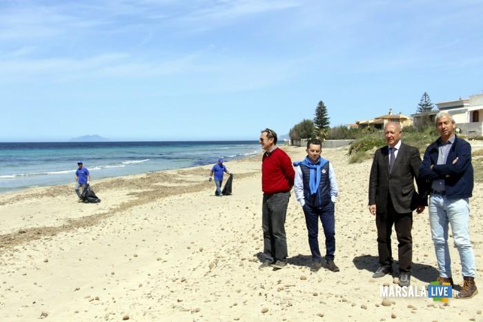 pulizia-spiagge-2016-marsala