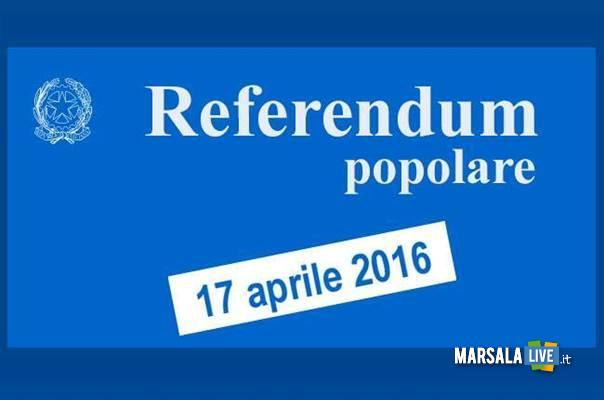 referendumpopolare-17-aprile-2016-marsala