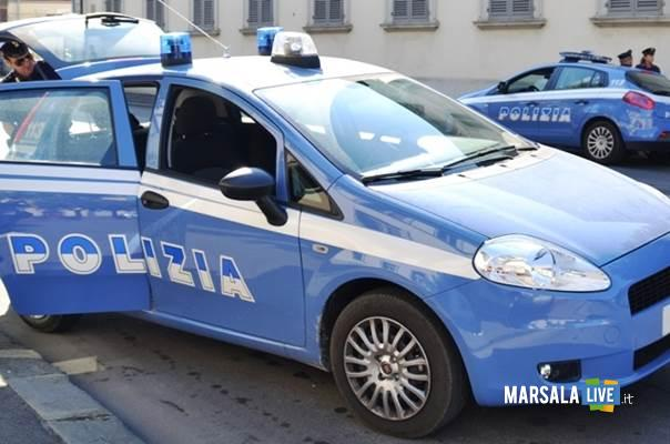 Quattordici arresti tra Palermo e Trapani per rapine a banche e gioiellerie
