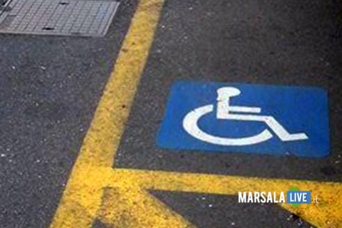 stallo-disabili-marsala