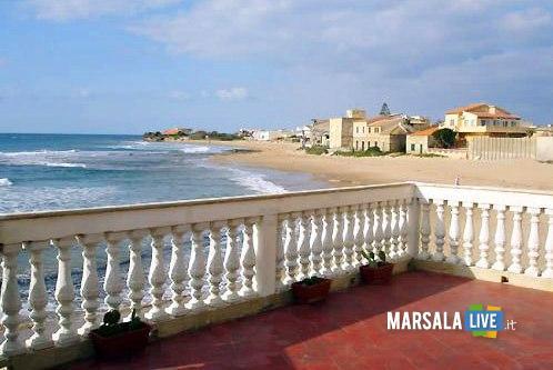 terrazza_montalbano_marsalalive