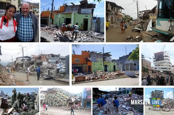 terremoto-ecuador-2016-padre-enzo-amato